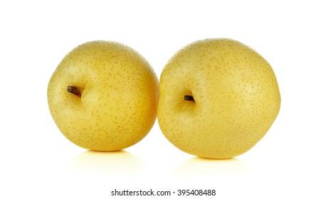 Asian pear Chinese pear Korean pear Japanese pear Japanese Apple Pear Taiwanese pear sand pear Pyrus pyrifolia.
