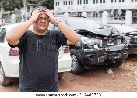 The asian crash