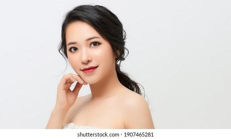 Of women pictures vietnamese Vietnamese women