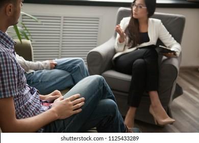 Adults chat for punjabi