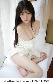 asian sexy underwear girl lady japanese style
