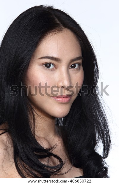 thai female models