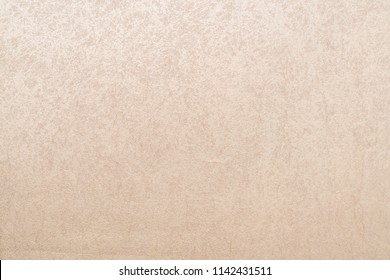 asian tradition style texture wall background