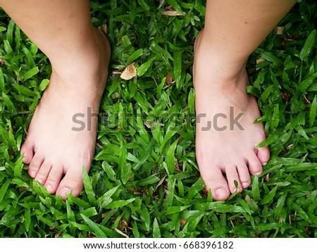 that-ass-pics-of-asian-womans-feet-black-beauty