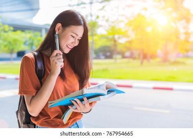 lesbian examination Asian