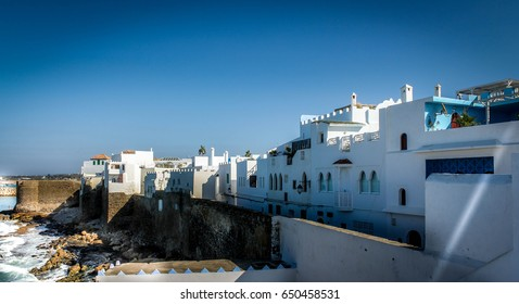 asila , morocco