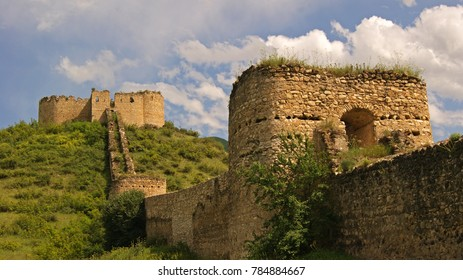 askeran-fortress-artsakh-nagorno-karabak