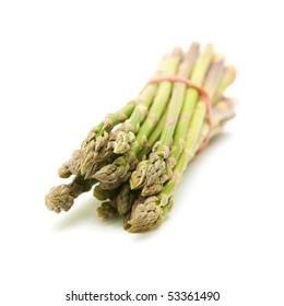 asparagus;