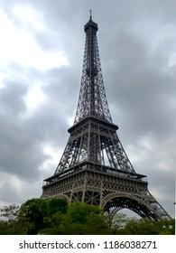 Aspects of Paris