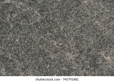 asphalt abstract texture background