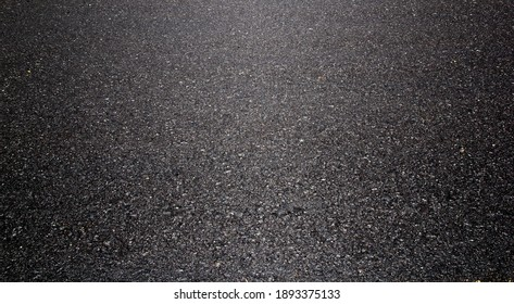 Asphalt background texture black construction the industry Lane Blacktop