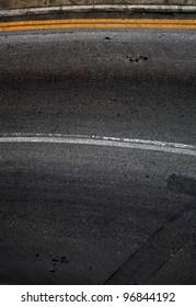 asphalt  backgrounds