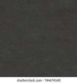Asphalt or bitumen seamless background or texture