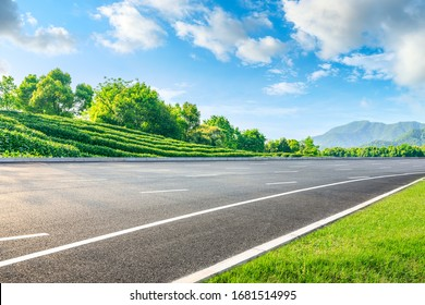 Natural Road Background Hd Stock Images Shutterstock