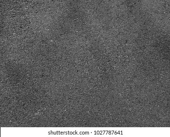 asphalt road texture background