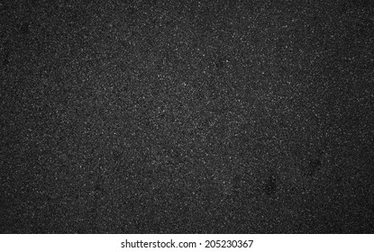 asphalt road texture background