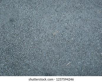asphalt road texture background,old asphalt