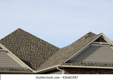 Asphalt Roofing High Res Stock Images Shutterstock