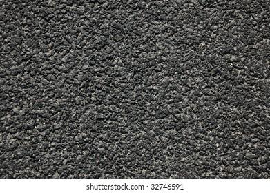 asphalt tar tarmac texture can be used as background