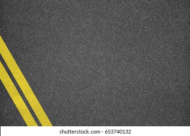 Highway Stripe Images, Stock Photos & Vectors | Shutterstock