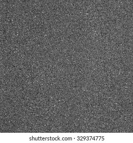 Asphalt texture close up