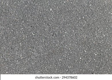 Asphalt texture pattern background. Close up, top view.