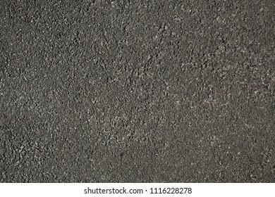 Asphalt texture, road texture