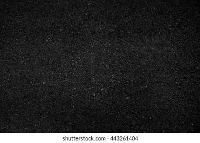 Asphalt textured background.