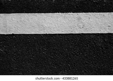 Asphalt texture.White asphalt texture.