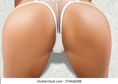 ass  bum  butt  asshole  backside  arsehole. Beautiful ass of young girl