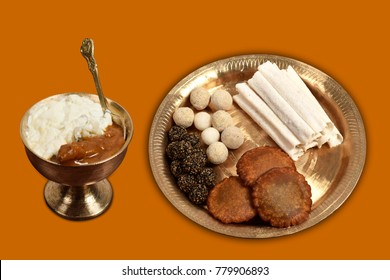 Assamese traditional food