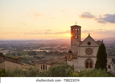 Assisi (PG) Italy