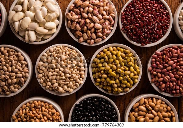 Niacina: cos'è e in quali alimenti è contenuta