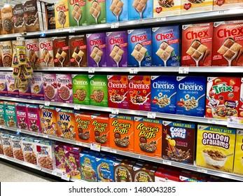 Publix Supermarket Images, Stock Photos & Vectors | Shutterstock
