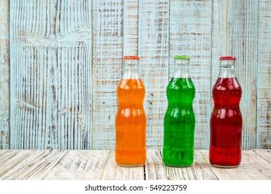 COCA COLA Cast Iron Wall Mount Soda Pop Beer Bottle Opener Rustic Vintage Antiqu