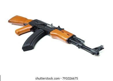 1000 Ak47 Pictures Royalty Free Images Stock Photos And Vectors