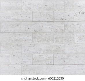 Astounding Bathroom Floor Tiles Texture