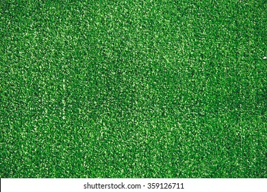 Astroturf for decoration floor and wall.
