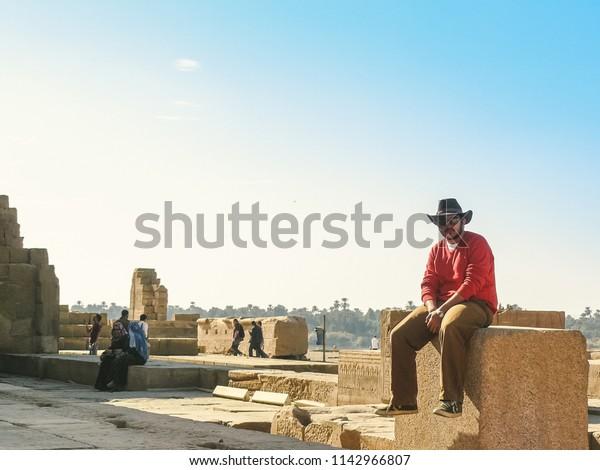 Sluts Aswan