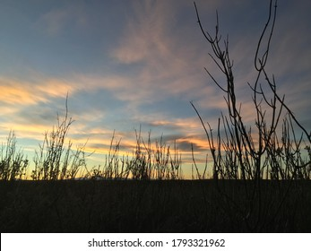 Atardeceres sol naturaleza paisaje colores
