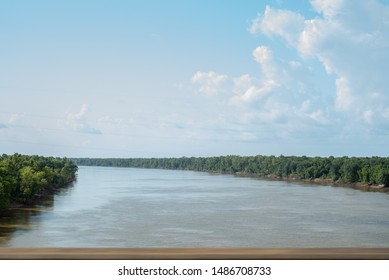 Louisiana Flood Images, Stock Photos & Vectors | Shutterstock