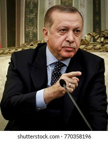 1000 Recep Tayyip Erdogan Stock Images Photos Vectors
