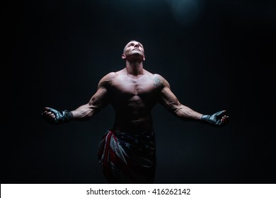 athlete, exercise, health, power, strength, man,