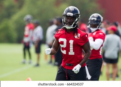 best website 812c3 1ffae Atlanta Falcons Images, Stock Photos & Vectors | Shutterstock
