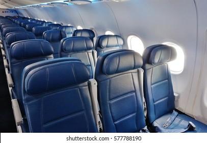 Delta Cabin Images, Stock Photos & Vectors | Shutterstock