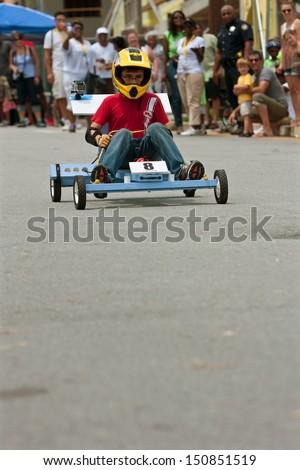 Go Karts Atlanta Ga >> Atlanta Go Kart Soner Toeriverstorytelling Org