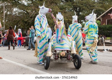 Red Bull Soap Box Derby >> Funny Soap Box Car Images Stock Photos Vectors Shutterstock