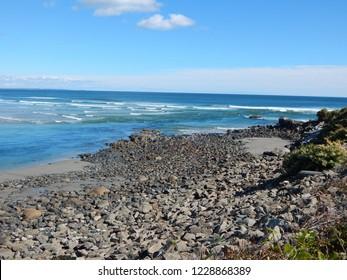 Atlantic Ocean Ogunquit