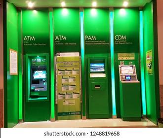 Cdm Images, Stock Photos & Vectors | Shutterstock