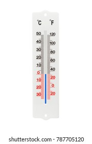 Termometro Bajo Cero Imagenes Fotos De Stock Y Vectores Shutterstock B)marcaba 10°c bajo cero y aumento 7°c? https www shutterstock com es image photo atmospheric plastic meteorology thermometer isolated on 787705120
